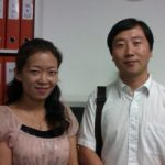 Registering Company in Singapore