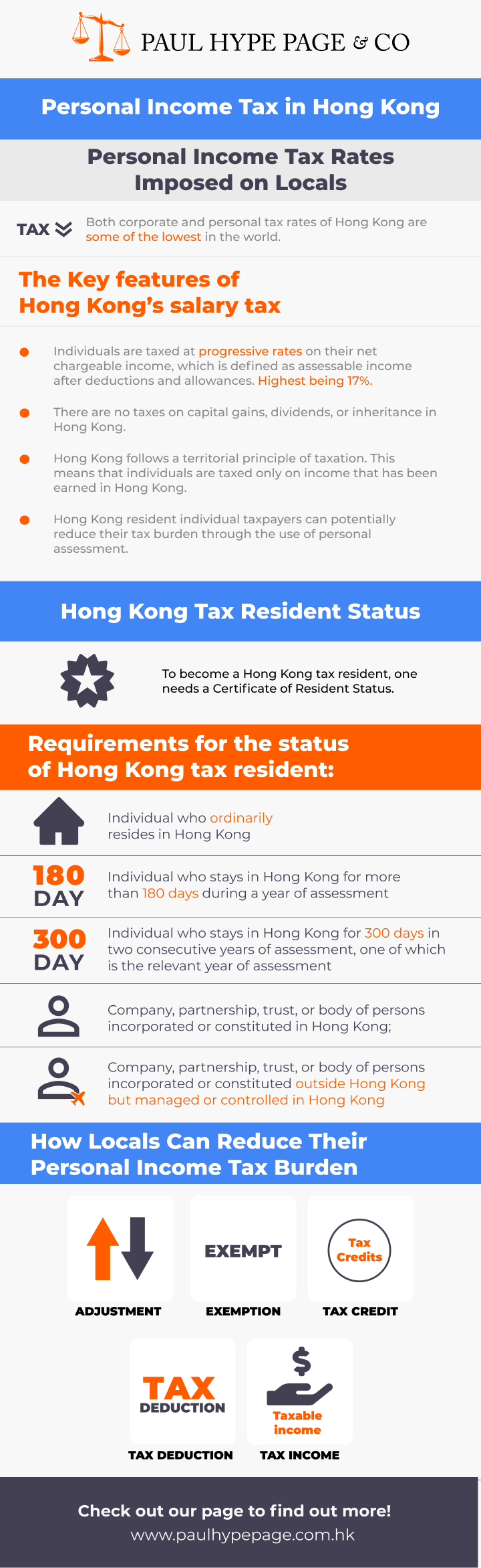 Personal-Income-Tax-in-Hong-Kong-Infographic