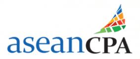 asean-certified-public-accountants-HK