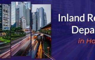 Inland Revenue Department