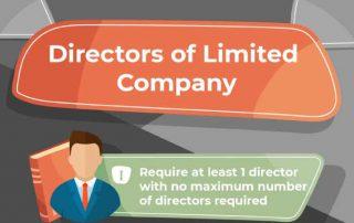 Thumbnails-Directors-of-Limited-Company