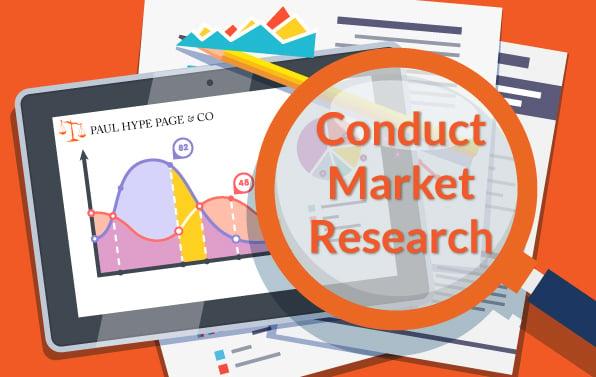Market research in Hong Kong
