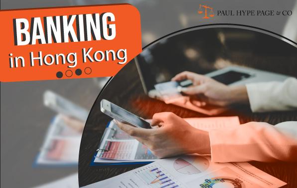 Hong Kong Banking